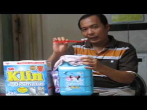 Yogurt lada merah dan kayu manis untuk ulasan penurunan berat badan