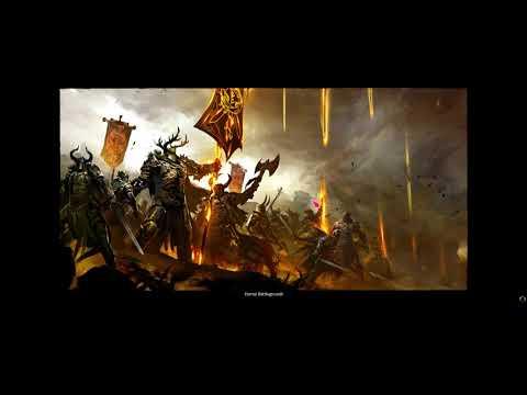 Game alt-tabbing or flashing desktop [merged] - Page 7 — Guild Wars