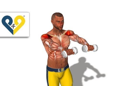 Que faire si a pris froid au muscle