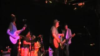 Drivin' 'N' Cryin' - 07 - Another Scarlet Butterfly (Jammin' Java 050614)