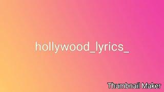 DimitriVegas & LikeMike –lyrics Best Friend's Ass (ft. ParisHilton)
