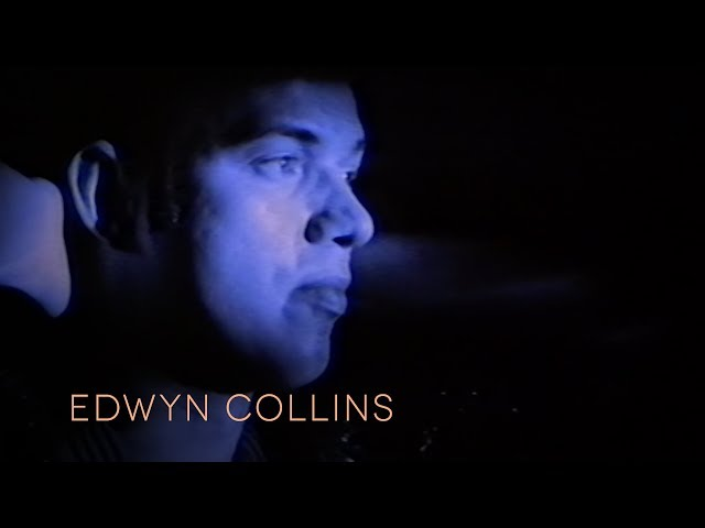 Coffee Table Song  - Edwyn Collins