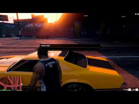 GTA V Graphics card problem  :: Grand Theft Auto V General Discussions