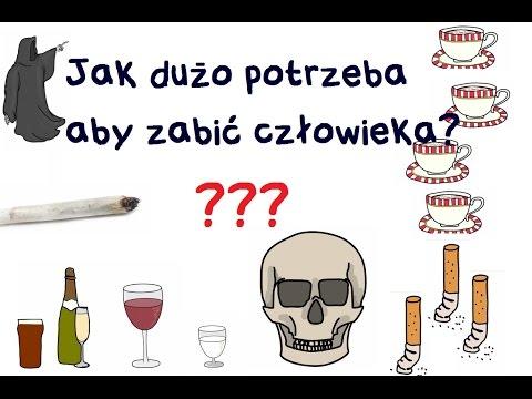 Leki, które leczą alkoholizm