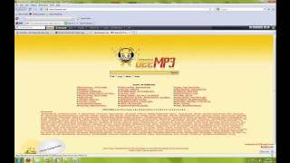 Online Music  No Torrent Or Google    Bee .com