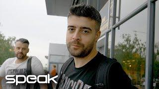 WEEKEND EPIC LA TIMISOARA   Speak Vlog