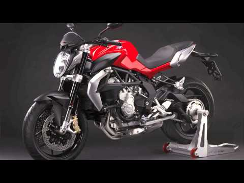 mv agusta brutale 675 for sale - price list in the philippines