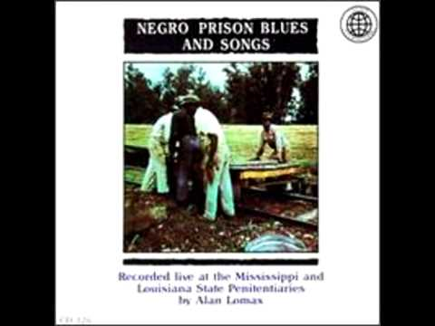 In 1947, inmates from the Mississippi State Penitentiary recorded the best single document of the African American work song and field holler tradition....