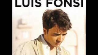 Nuestro Amor Eterno-Luis Fonsi 2012