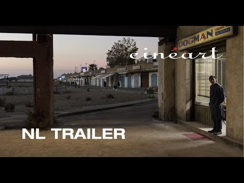 Prijswinnende film in Filmtheater Het Zeepaard