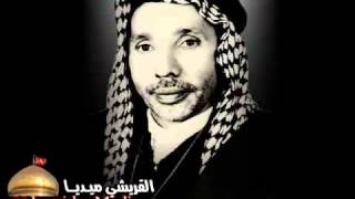 تحميل اغاني آه يبني من اشوف المهد خالي الرادود الحسيني حمزه الصغير MP3
