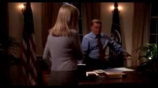 The West Wing- Thank You Teachers