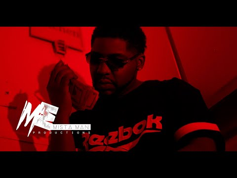 PG- I'm Back (Official Video) Directed By @mista man