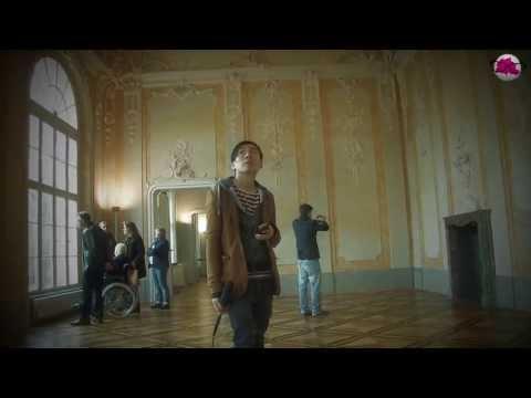 Schönhausen Palace / videoscout-it