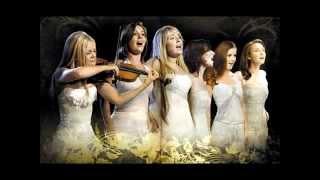 Celtic Woman - The Prayer [Lyrics]