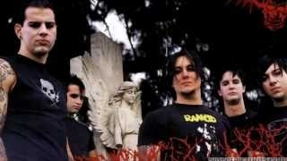 Avenged Sevenfold - Desecrate Through Reverance [Instrumental Guitar Cover by NEM]