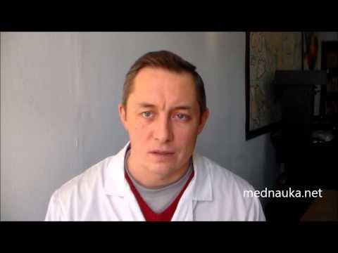Лекция № 13 Синдромы органического поражения головного мозга 2 часть