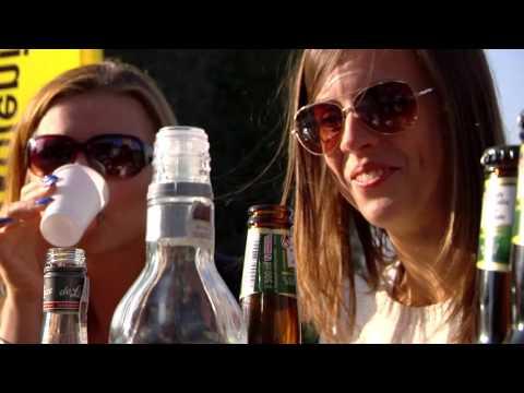 Wierzba Jurek w alkoholizm