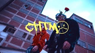CHTM - Vice Menta  (Video)