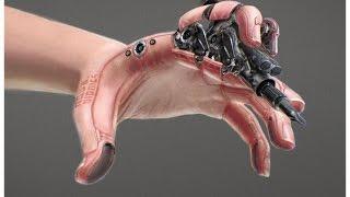 Урок 7. Бионика, проникновение в бункер и СОО. Cataclysm Dark Days Ahead