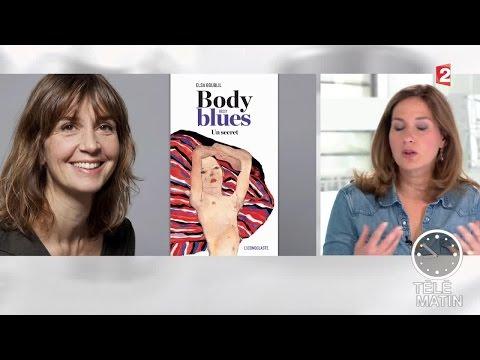 Vidéo de Elsa Boublil