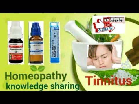 โรคสะเก็ดเงินและ glutoxim รักษา