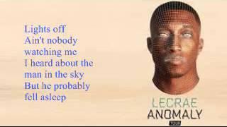 Timepiece - Lecrae