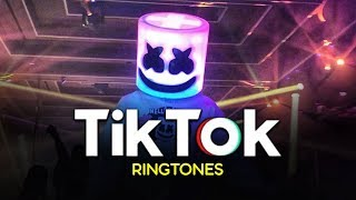 ringtone dj download 2019