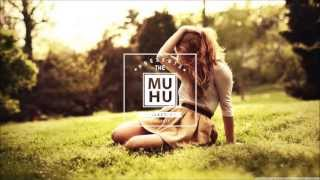 FAUL & Wad Ad vs. Pnau - Changes (Pretty Pink Remix)