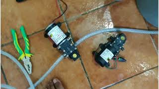 Alat Cuci Motor Steam hight Quality 320PSI. xxx