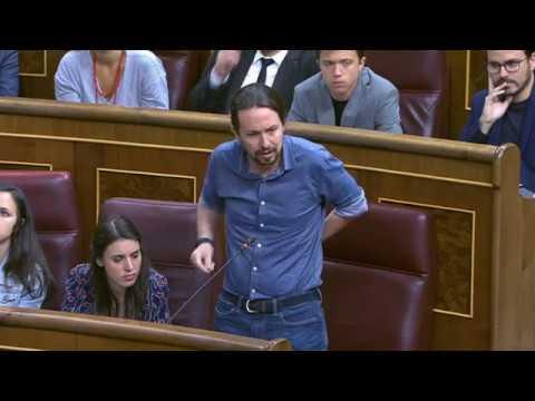 Polizei in der Franco-Ära: Grausam ist noch untertrieben