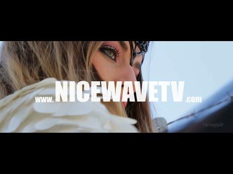 Nicewave tv Demo Reel