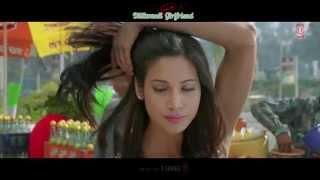 Dialogue Promo 2 - Dilliwaali Zaalim Girlfriend