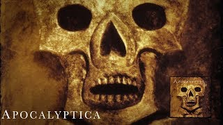 Apocalyptica - 'Romance'