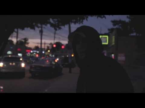 """Lil' Hujo - Trust - Ft Demi """"Official Video"""""""