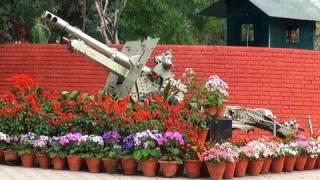 Haryana Raj Bhavan