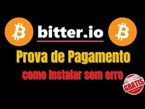 Jalapeno bitcoin bányász