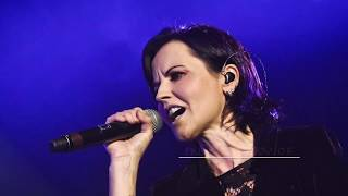 A Tribute To Dolores O'Riordan  - The Cranberries - I Still Do Lyric Video