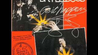 Dr.Feelgood-Take a Tip