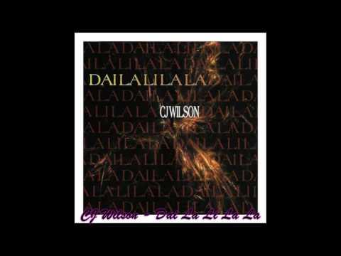 CJ Wilson - Dai La Li La La (Euro Club RMX)