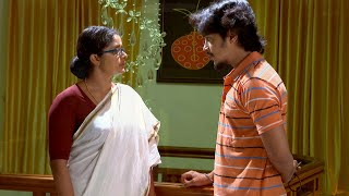 Sthreepadam | Epi 619 - Vinu approaches Bala asking for money | Mazhavil Manorama