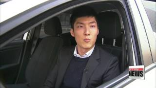 Korea Aims To Produce Over 1 Mil. Eco-friendly Cars By 2020