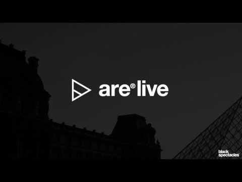 ARE Live: Practice Management Mock Exam Review - YouTube