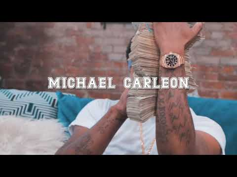 Michael Carleon – Get Money (Official Music Video)