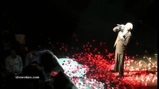MITROPANOS LIVE - ΧΟΡΕΥΕΙ ΑΠΙΣΤΕΥΤΟ ΖΕΙΜΠΕΚΙΚΟ - 2011