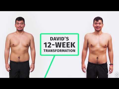Download Tabata slimming
