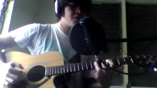 Guess I'm a Fool (Hugh Laurie cover)