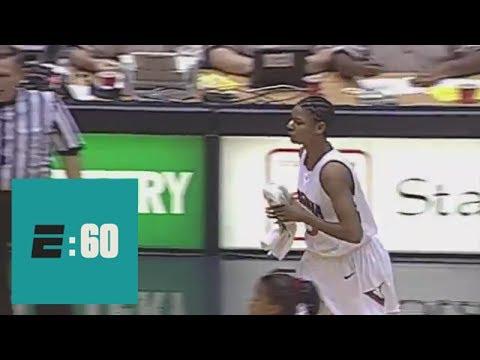 The Search For Schuye LaRue | E:60 | ESPN