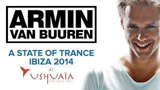 David Gravell vs Armin van Buuren feat. Cindy Alma - The Last Of Us vs Beautiful Life [ASOT676]