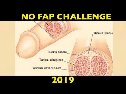 Wo Prostatamassager